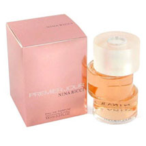 PREMIER JOUR EDP SPRAY 100ml: Perfumes for Valentines Day