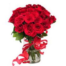 Pure delight: Flower Arrangements