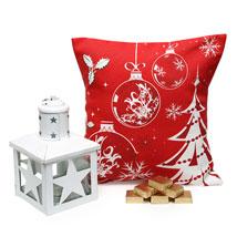 Serene Christmas Hamper