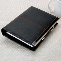 Stylish Organizer:  Gifts for Employees