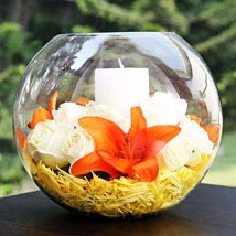 Sweet Tranquility: Valentine Gifts Haldwani