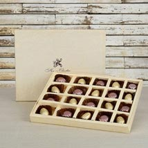 Tempting Chocolaty Moments: Grand Parents Day Gifts