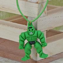 The Hulk Rakhi: Send Rakhi for Kids