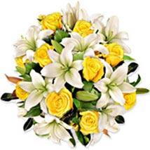 Billionaire Bouquetpak pak: Send Gifts to Pakistan