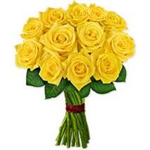 Gold Coastpak pak: Send Gifts to Pakistan