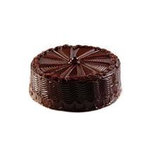Chocoholic: Anniversary Cakes to Philippines