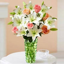 Classy Lady: Friendship Day Flowers Delivery in Philippines