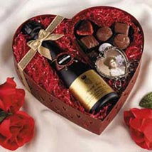 Special Box: Gift Hampers