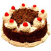 Black Forest Delight 1kg