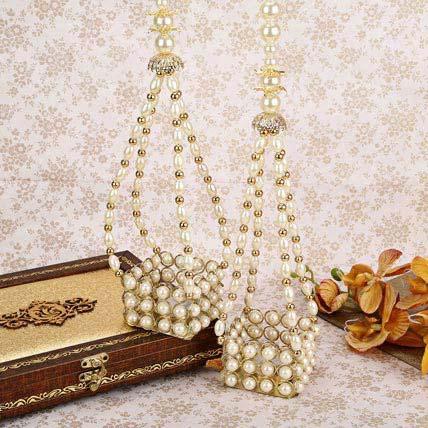 Charm of the Pearls UAE