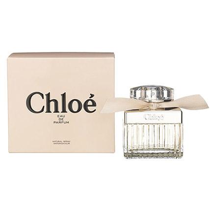 Chloe Perfume For Her