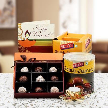 Festive Goodies UAE