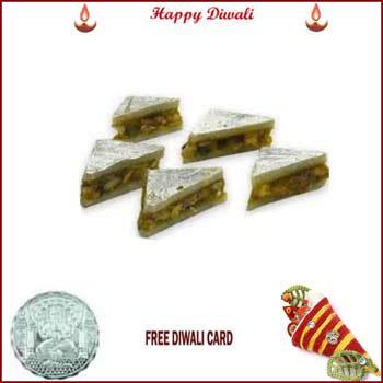 Diwali Special 11