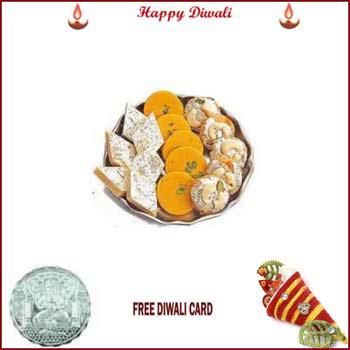 Diwali Special 3