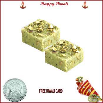 Diwali Special 4