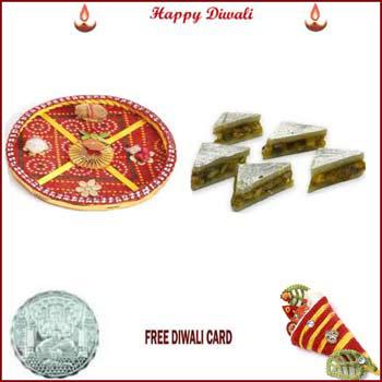 Diwali Special 62