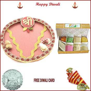 Diwali Special 66