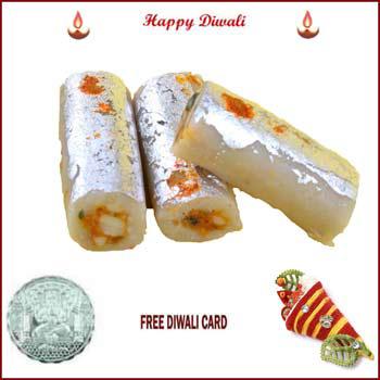 Diwali Special 6