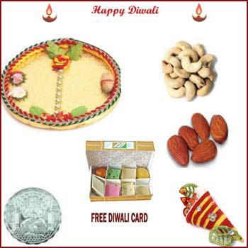 Diwali Special 81