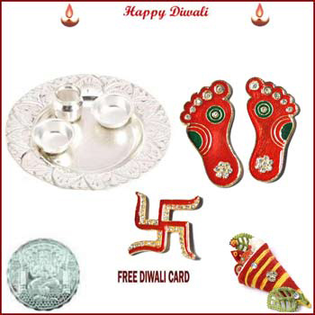 Diwali Special 82
