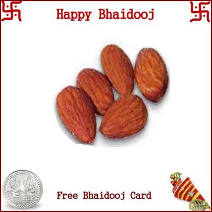 Bhaidooj Special 37
