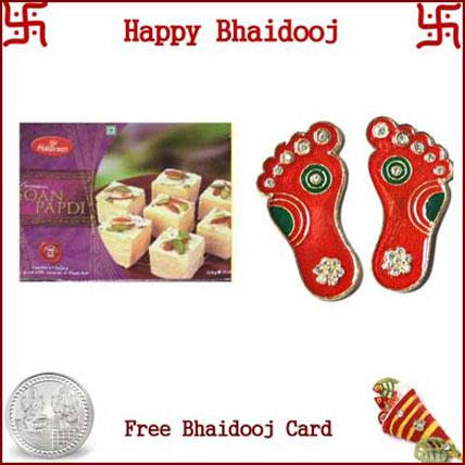 Bhaidooj Special 69