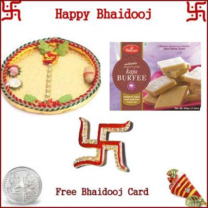 Bhaidooj Special 79