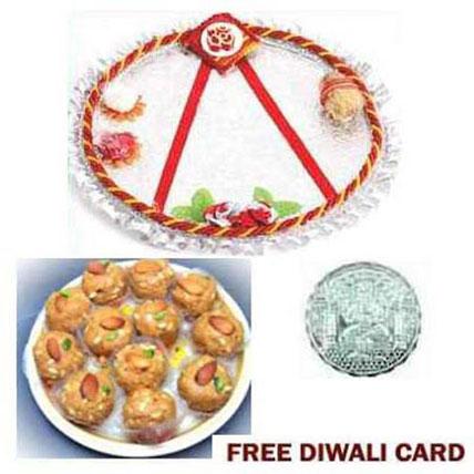 Diwali Special 1